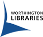 Worthingtonlibraries
